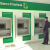 Banco_Provincia_sucursal